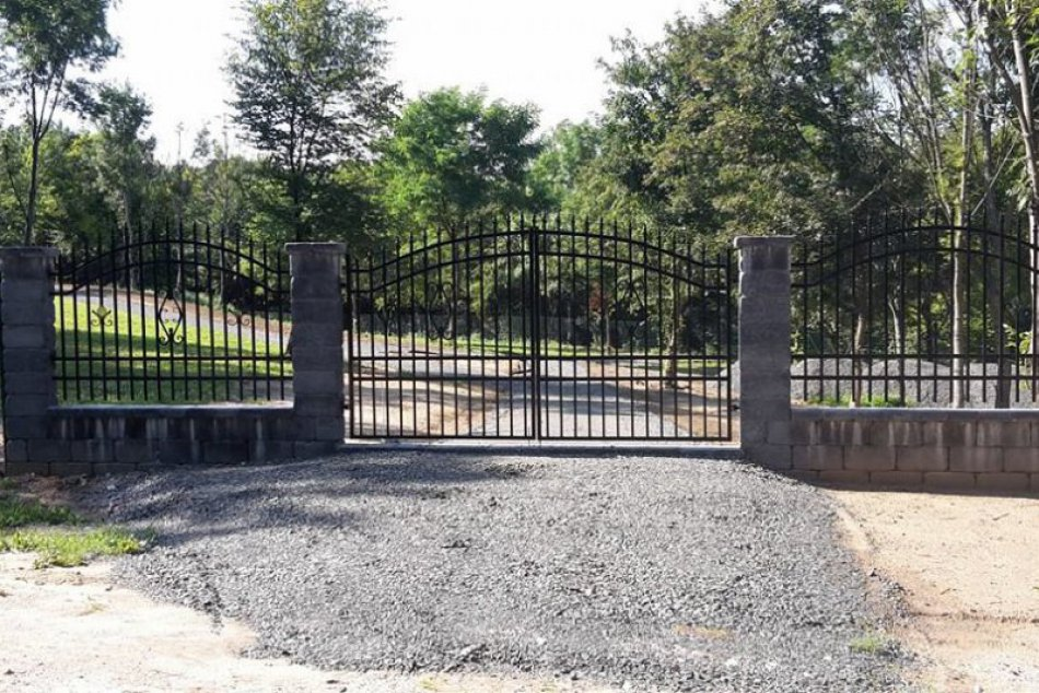 Zvierací cintorín