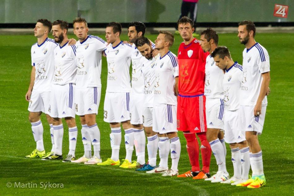 FK Poprad - FC VSS Košice 0:0