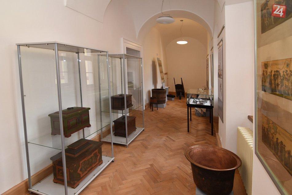 Provinčný dom v Spišskej: Takto vyzerá po veľkej obnove