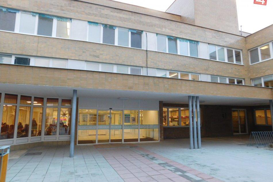 Novoveská nemocnica sa môže pochváliť ďalšími novinkami: Pozrite si ich OBRAZOM