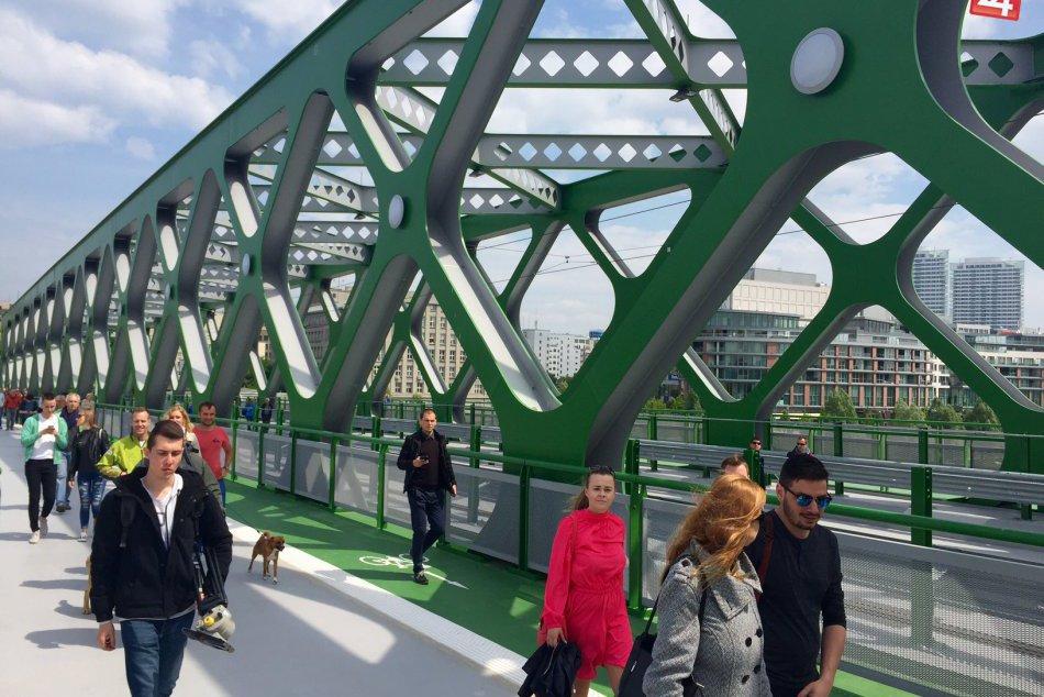 Projekty 2016 Bratislava