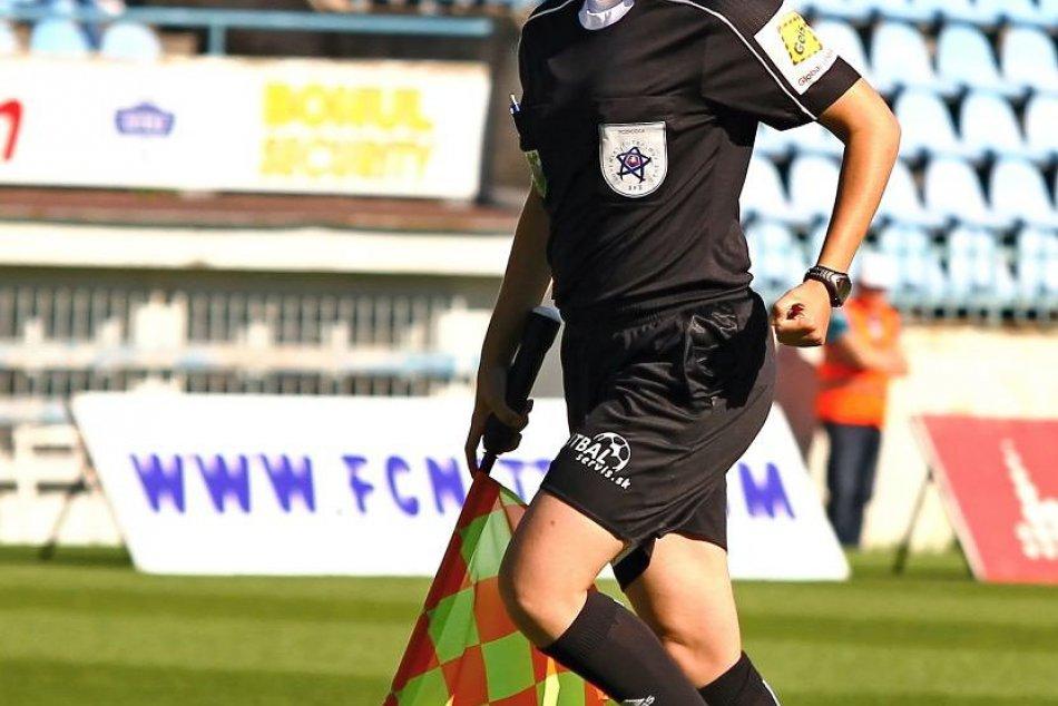 Nitra sa doma rozlúčila so sezónou: Futbalisti FC Nitra porazili Liptovský Mikul