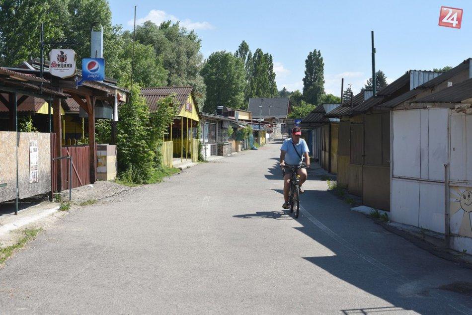 Letná sezóna je už za dverami: Navnaďte sa čerstvými fotkami zo Šíravy