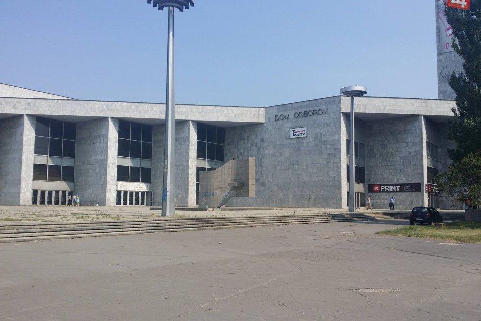 Istropolis