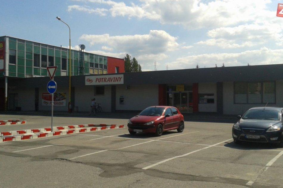 Autobusovú stanicu a zastávky v Považskej čaká rekonštrukcia: Ako vyzerajú?