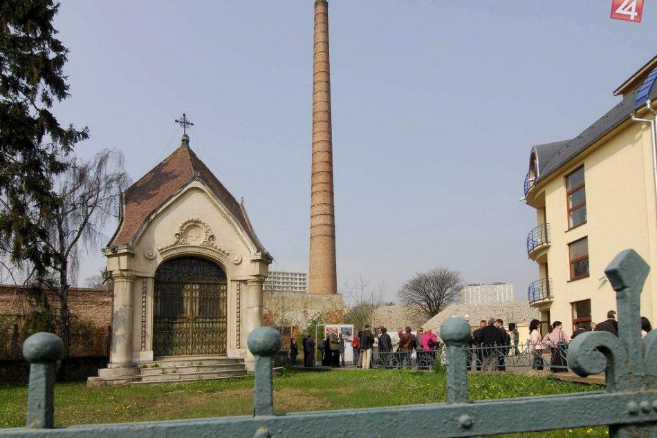 Aupark, Steel Aréna a Cassovar:  Budovy, ktoré výrazne zmenili tvár Košíc