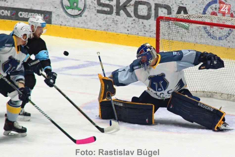 FOTO: Nitra doma remizovala s MAC Budapešť a postúpila do semifinále