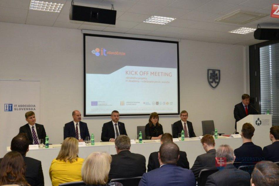 Popradskí študenti sa opäť blysli: Patria medzi najlepších sieťarov na Slovensku