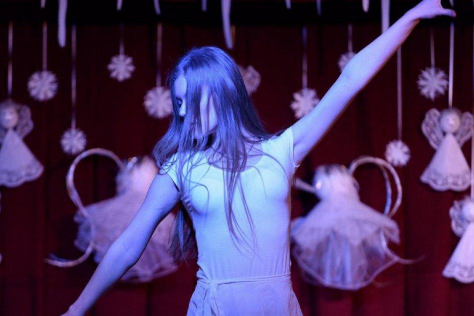 Je Spišiačka a dostala sa do finále Miss: Pozrite si krásnu Frederiku na fotkách