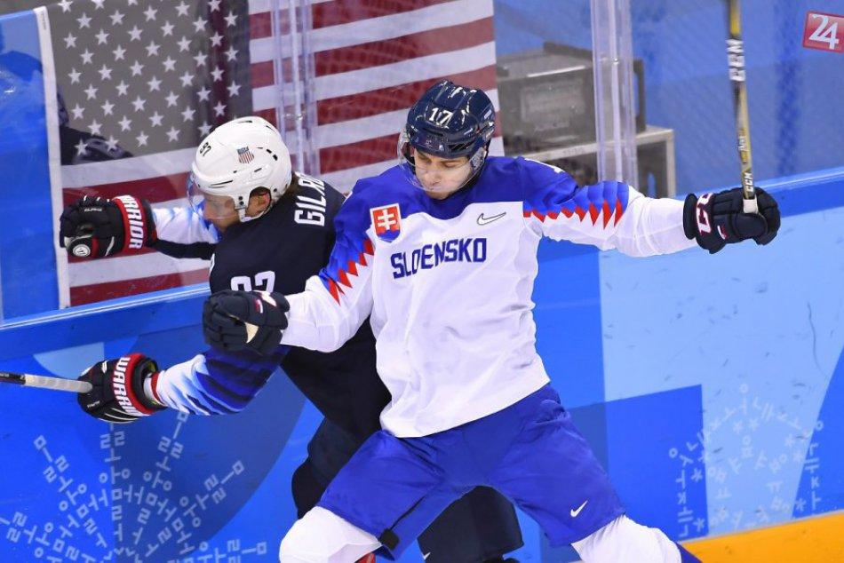 Zastúpenie Považskej na olympiáde: Fotky Miloša Bubelu priamo z Pjongčangu