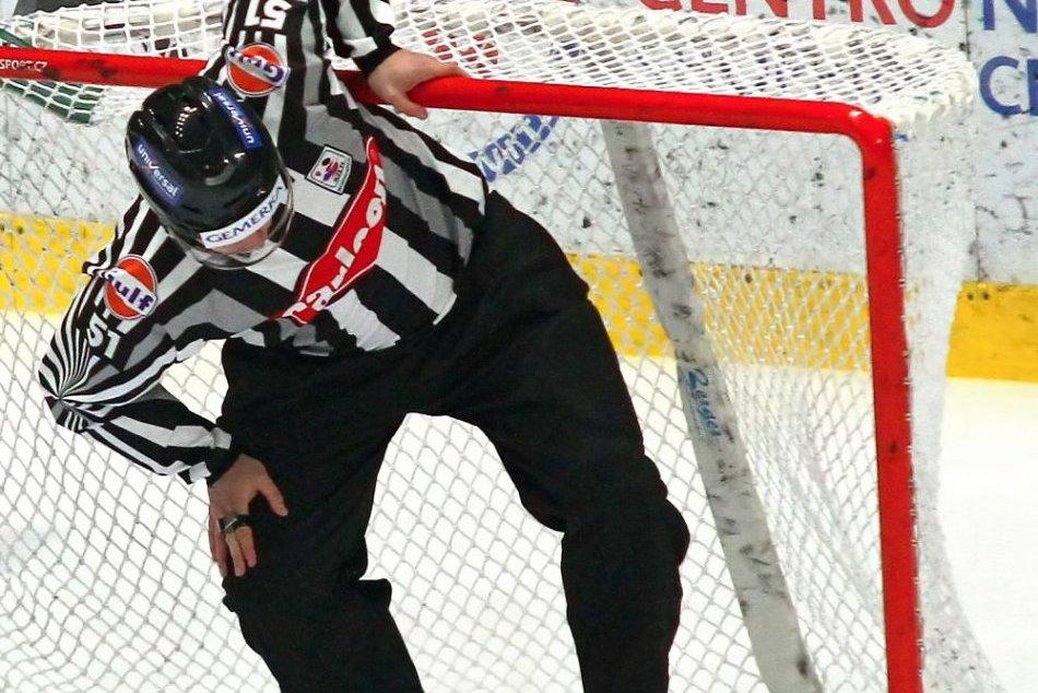 Hokejisti Nitry nezaváhali: Pred domácim publikom porazili Žilinu