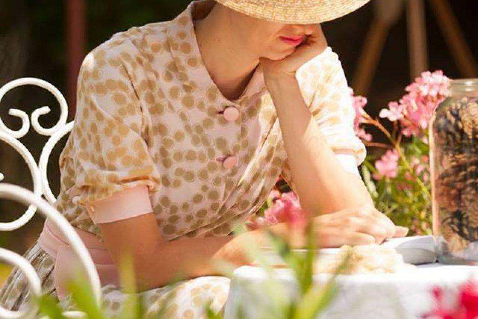 Chcete zažiť starosvetský život na vlastnej koži?: Navštívte dobový piknik