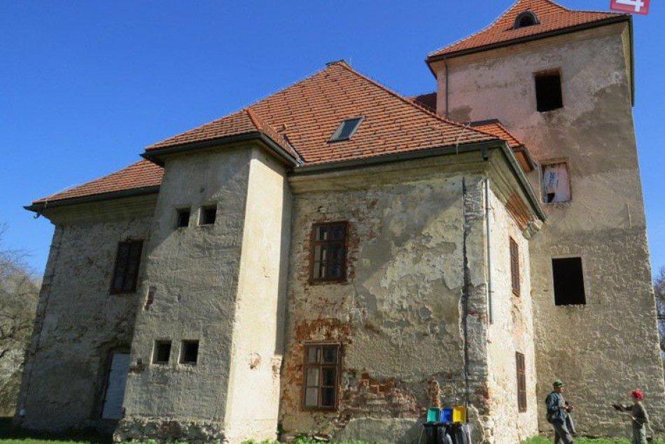 OBRAZOM: Aj takéto pekné výlety si môžete dopriať v okolí Michaloviec