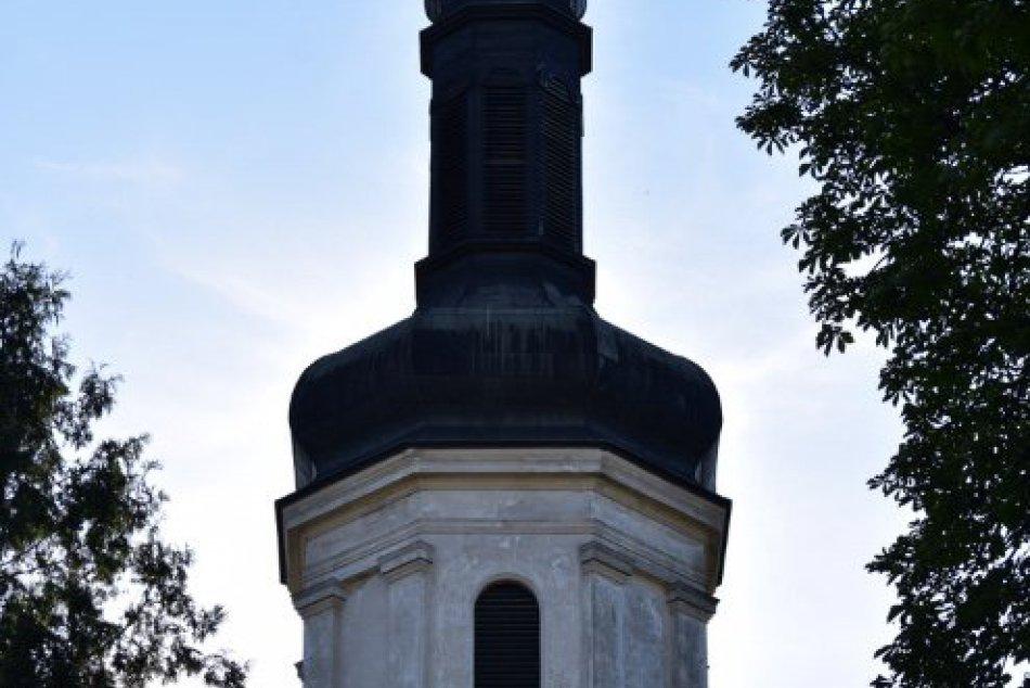 Kalvaria Košice