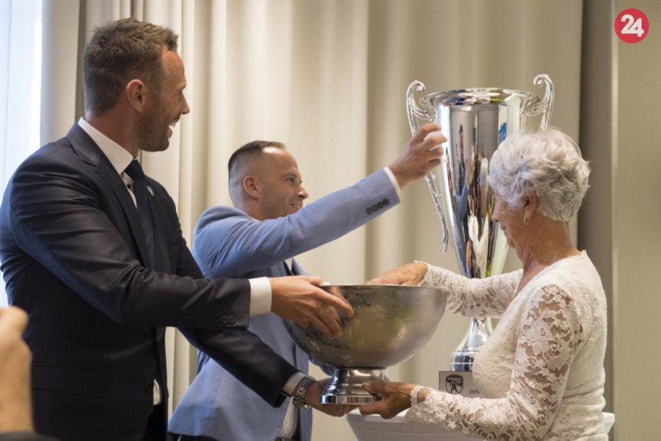 Tipsport liga vstupuje do novej sezóny s novinkami