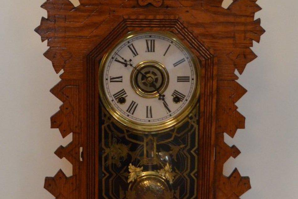 Múzeum datovania LondýnBar Zoznamka Tipy