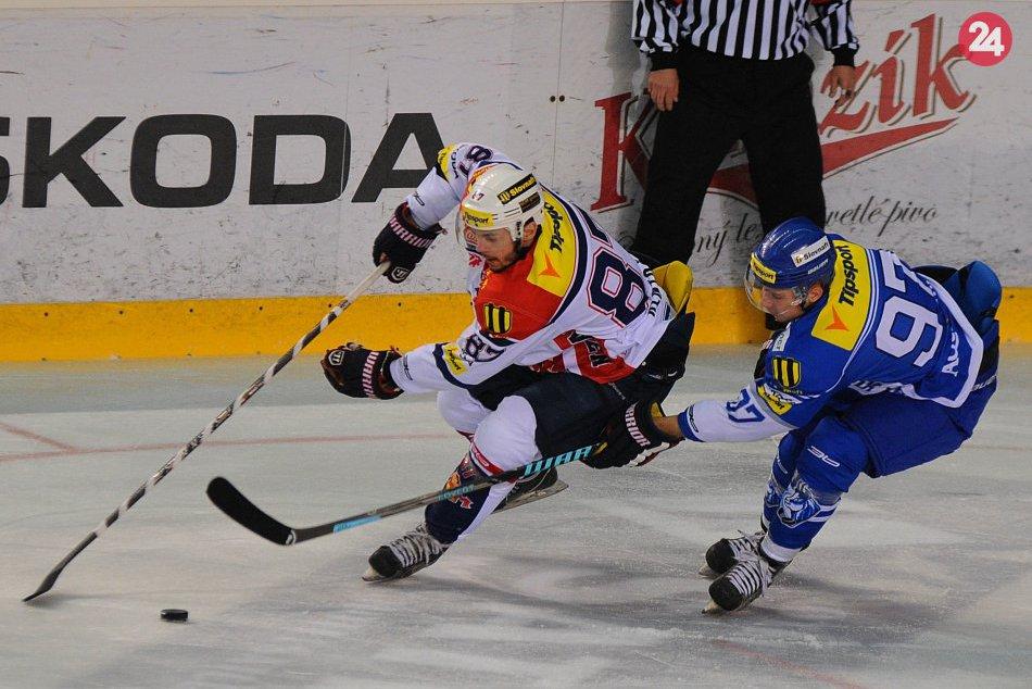 Popradská športová rodina smúti: Zomrel mladý hokejista David Gaborčík