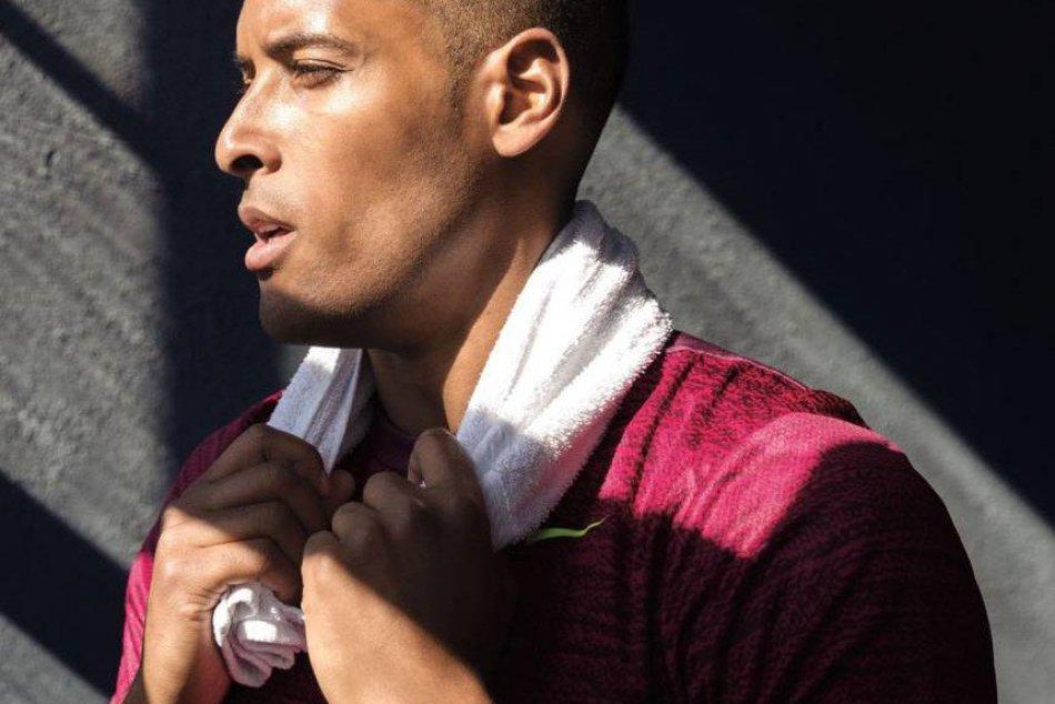 Insportline: Spravte si prehľad vo fitness náramkoch a hodinkách