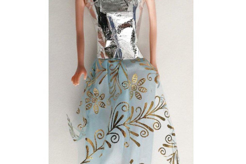 Túto bábiku pod stromček nekupujte! V plaste objavili nebezpečné látky
