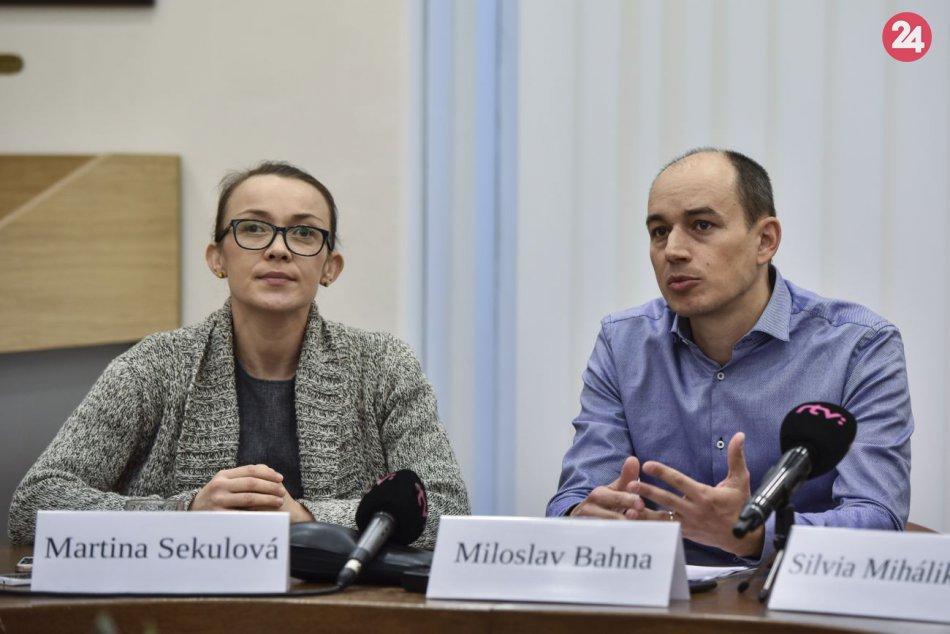 V Rakúsku pracuje 23-tisíc slovenských opatrovateliek