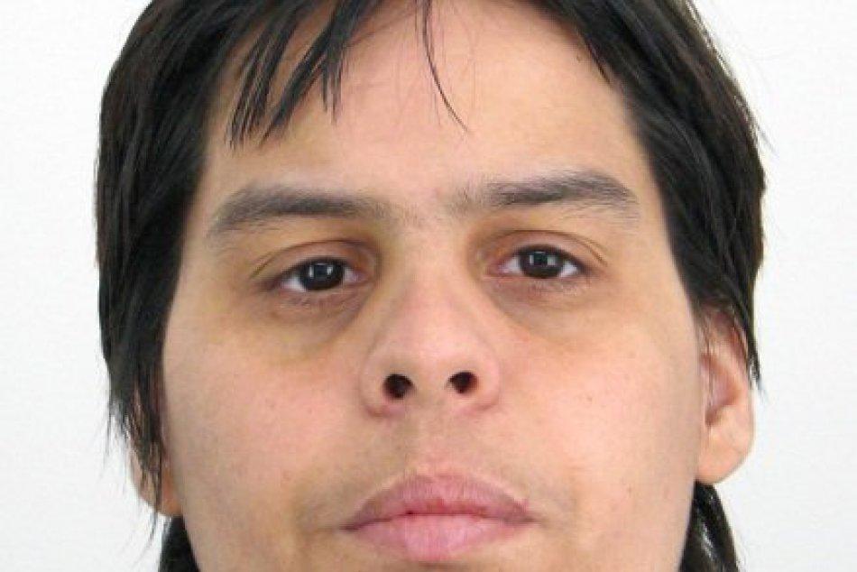 Polícia hľadá 29-ročnú ženu z Kamenian. Nevideli ste ju niekde?