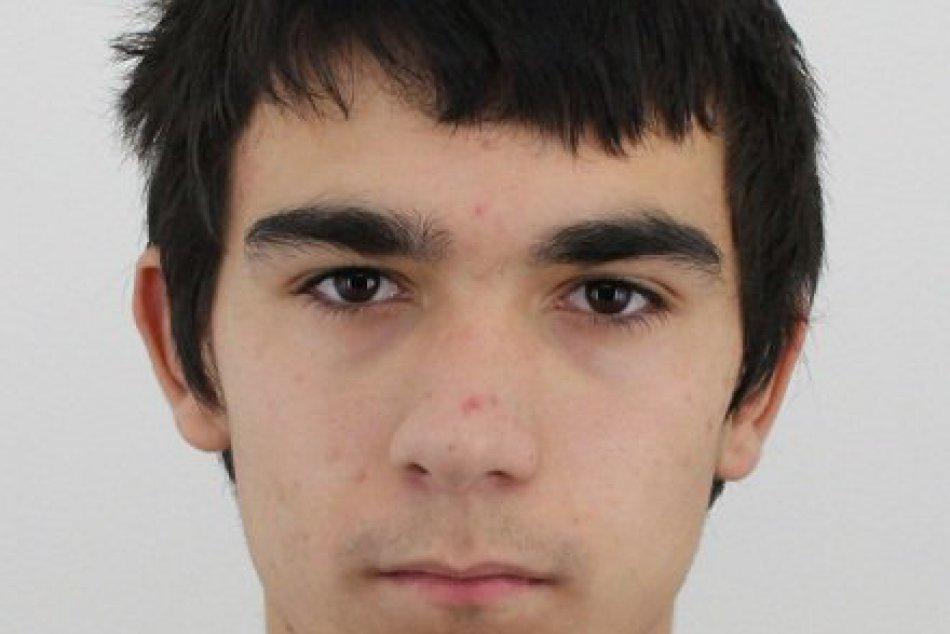 V OBRAZOCH: Revúcki kriminalisti hľadajú chovancov reedukačného centra v Tornali