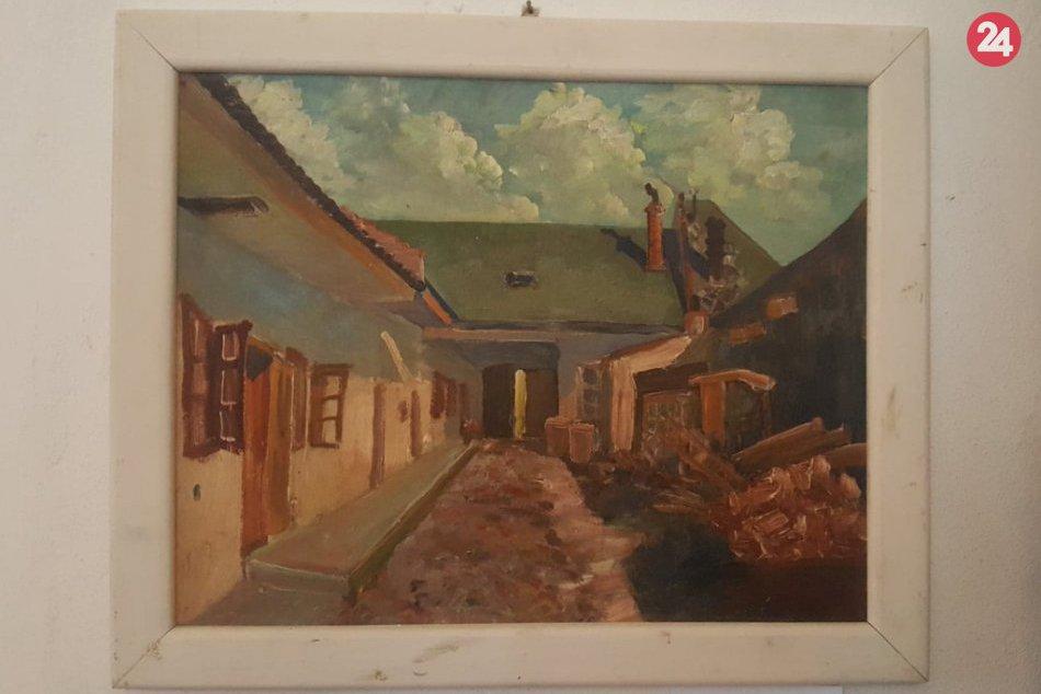 Pripomenuli si významného rodáka: Výstavou spomínajú na Tibora Struhárika