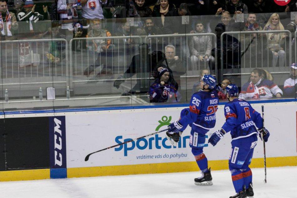 Premiérový Kaufland Cup získali Slováci