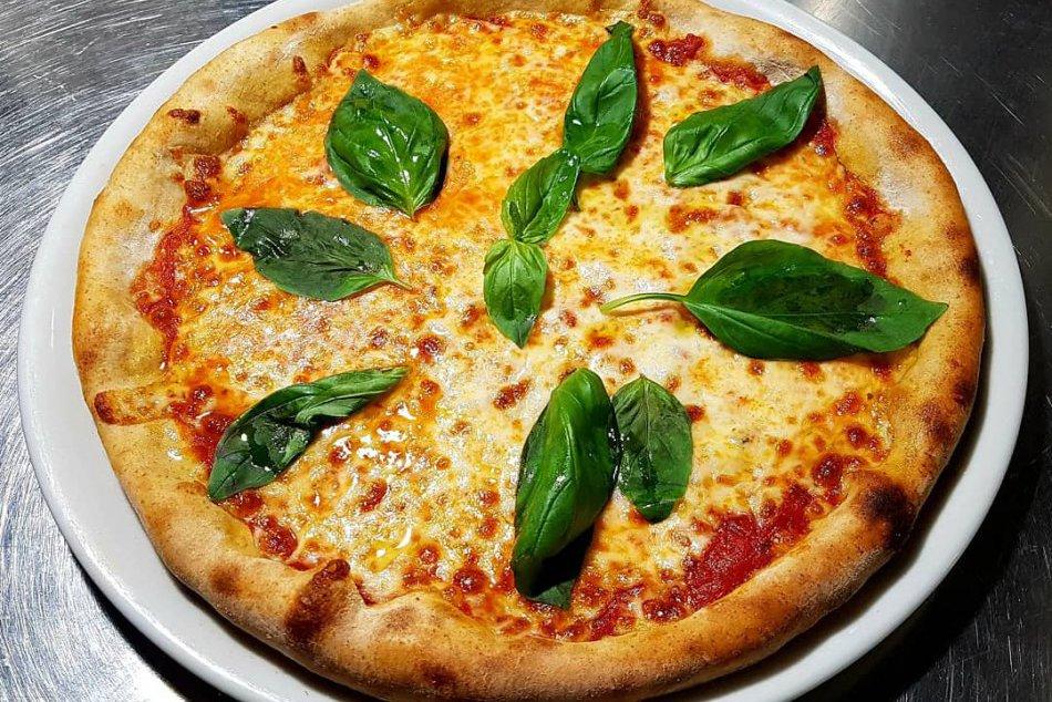 LeTorri - prvá kvásková pizza v Bratislave