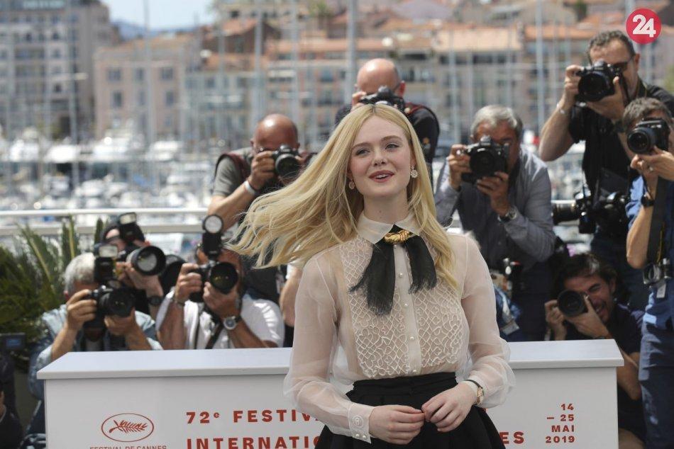 Začína sa 72. ročník filmového festivalu v Cannes