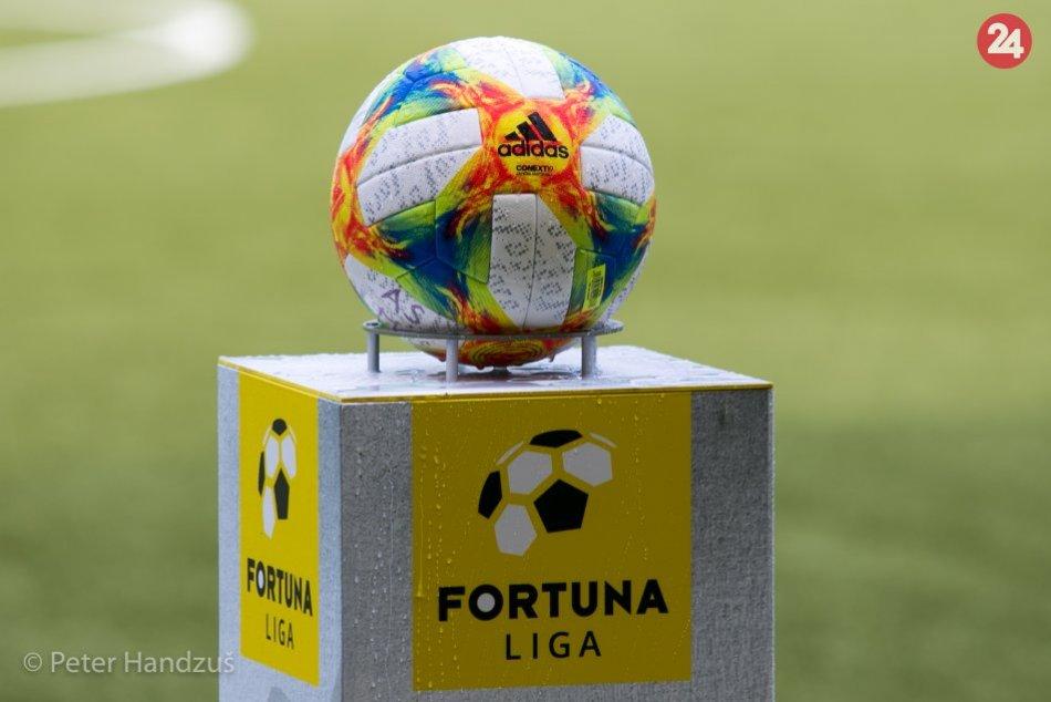 AS Trenčín - FK Poprad 4:1