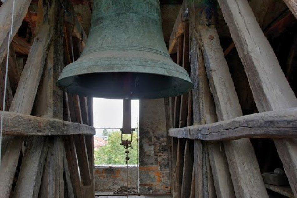 Zvolenská veža otvára svoje brány návštevníkom