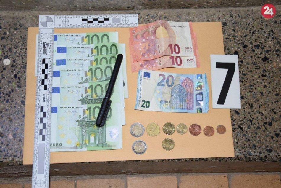 Z drogovej trestnej činnosti obvinili Mareka (32) z Považskej Bystrice