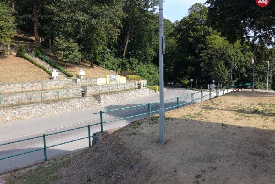 Púť na Skalke 2019 spôsobí v Trenčianskom okrese dopravné obmedzenia