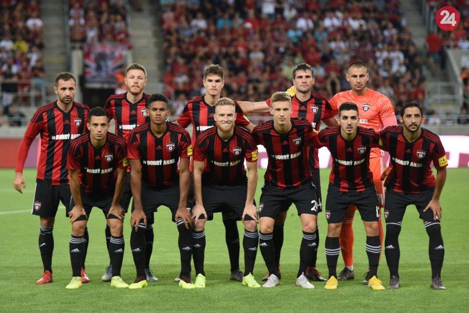FC Spartak Trnava – Lokomotiv Plovdiv 3:1 (1:0)