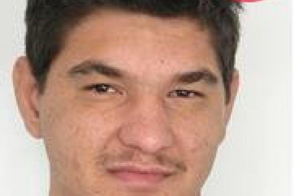 Polícia hľadá nezvestného Bystričana, ktorý má vážne zdravotné problémy