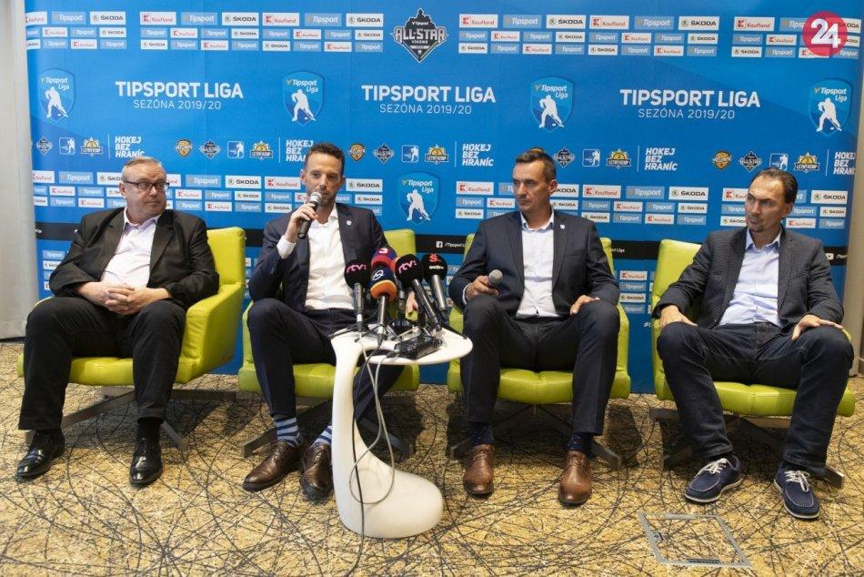 Tipsport liga 2019/2020