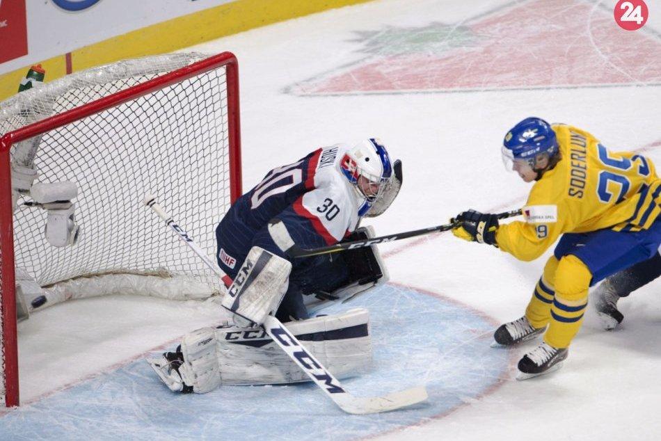 V kempoch NHL sa predstaví 20 Slovákov