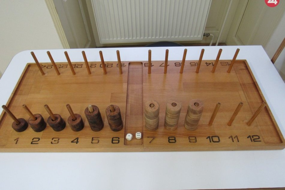 Výstava, ktorá sa zapáči všetkým, v Prešove sa môžete zahrať s matematikou