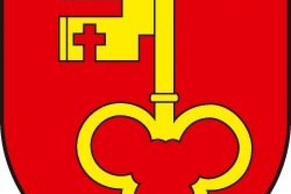 Erby obcí okresu Poprad