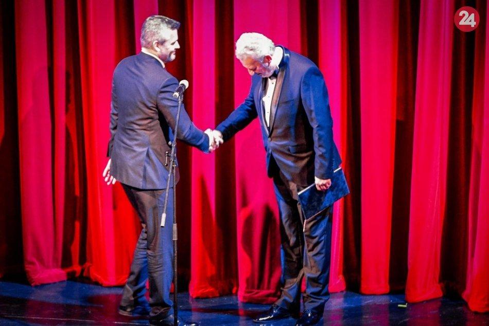 Štátna opera oslávila 60. výročie: Na rekonštrukciu dostane 30 miliónov eur