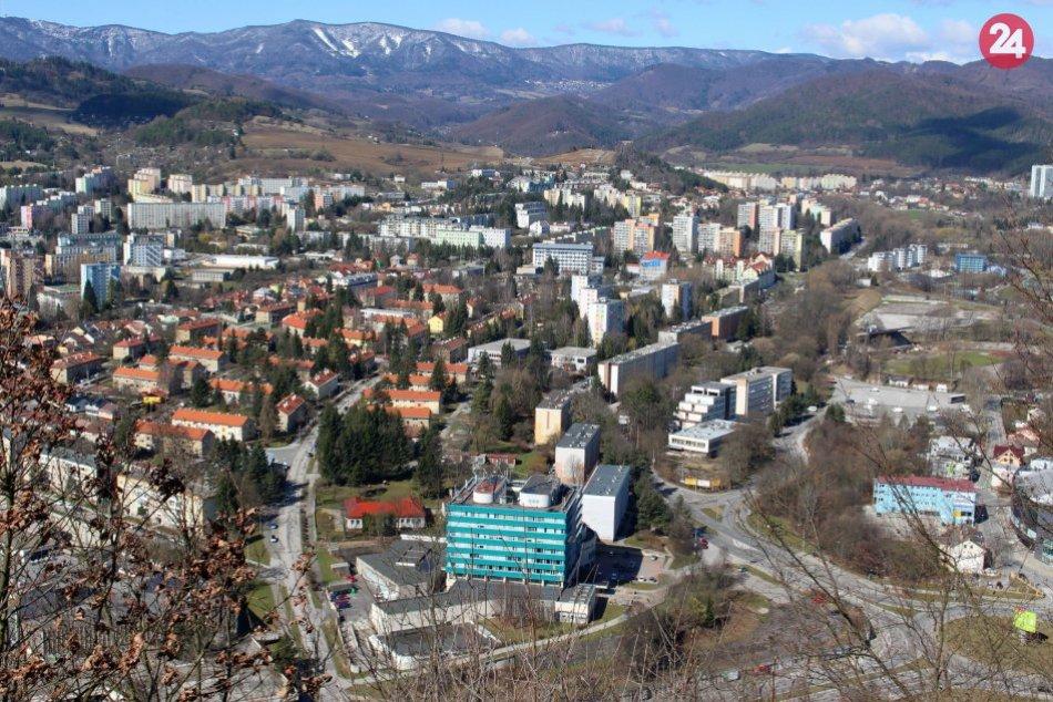 V OBRAZOCH: 10 tipov na výlet do prírody v okolí Bystrice