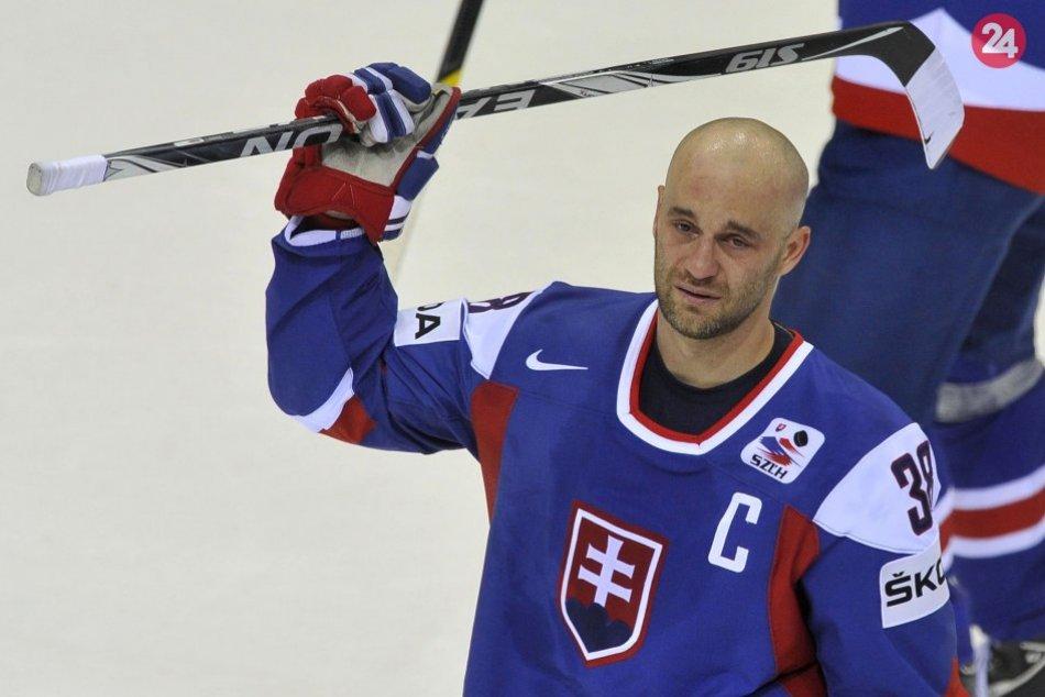 Pripomíname si desiate výročie tragédie hokejistov Lokomotivu Jaroslavľ