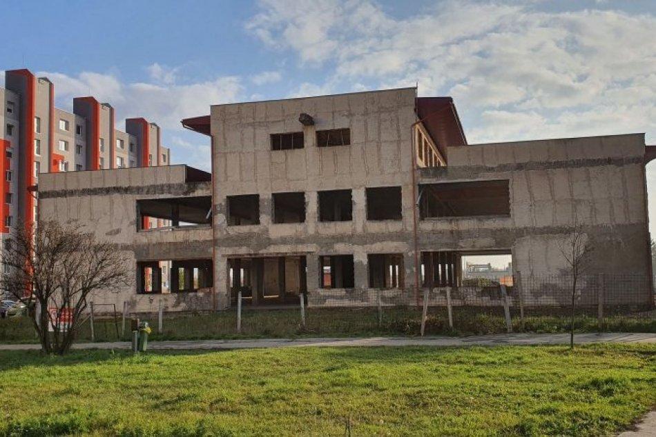V OBRAZOCH: Tornaľa plánuje zrekonštruovať Hlavné námestie