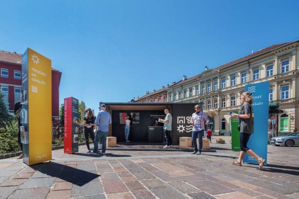 Bratislavský región ako all inclusive destinácia