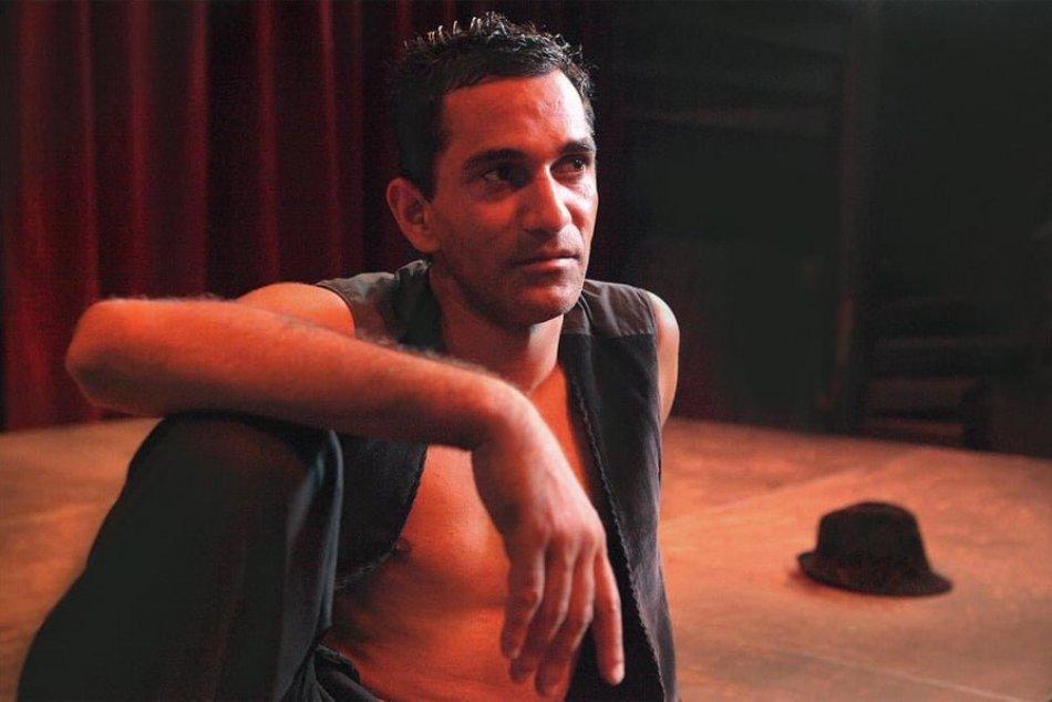 Talentovaný Romain Coppet