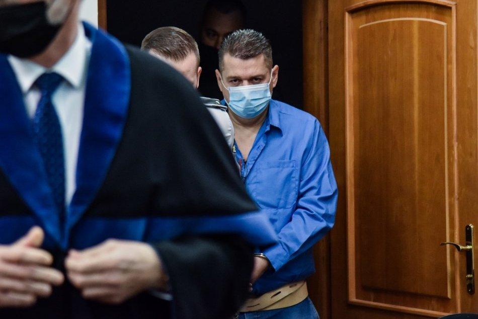 Súd s podnikateľom Ladislavom Bašternákom pre dvojmiliónovú daňovú vratku
