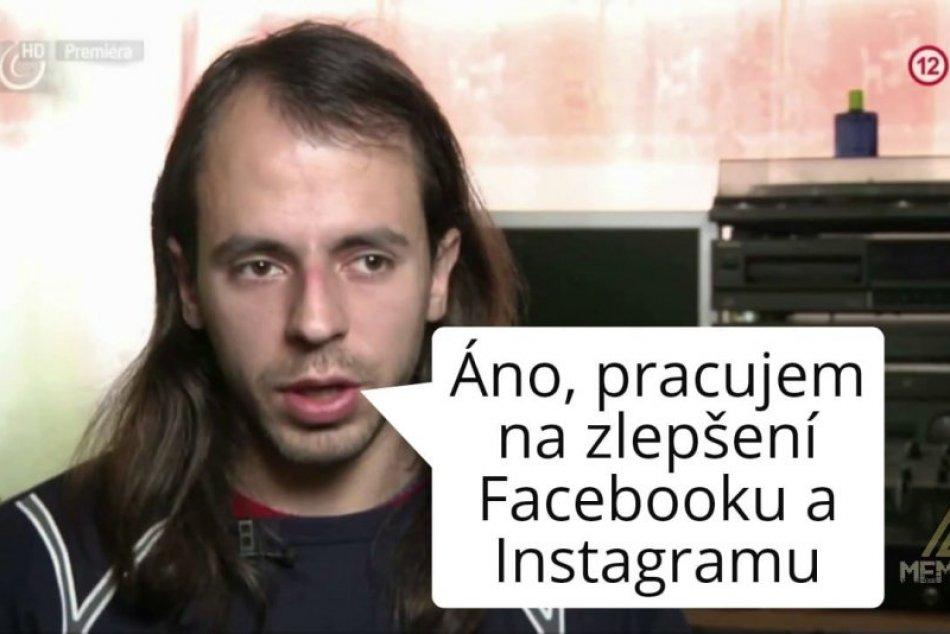 FOTO: Slovákov bavia aj tieto vtipy